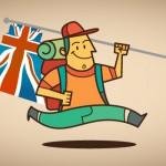 Diez razones por las que hacer un campamento de idiomas