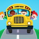 Campamento para aprender idiomas: 6 factores que deben cumplir
