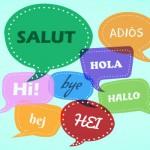 Diez beneficios de los campamentos de verano de idiomas
