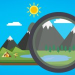 Diez consejos para elegir campamento de verano
