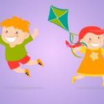 Campamentos de verano para niños: 6 beneficios destacables