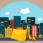 ¿Por qué hacer un campamento de verano urbano?