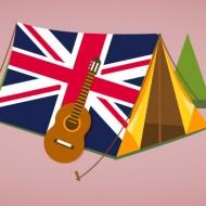 9 consejos al elegir un campamento de verano de inglés