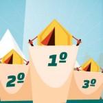 Especial: los mejores campamentos de verano 2016