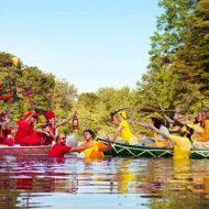 Top 13: Actividades para el verano 2017 (Summer Camps)