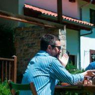 ¿Eres mayor de 18 años y quieres disfrutar de una inmersión lingüística en España?