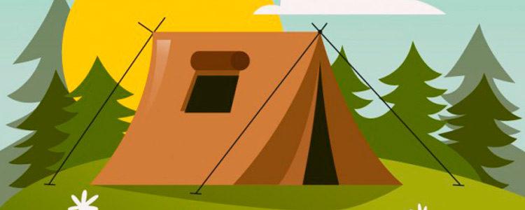 Descubre cuáles son mejores organizadores de campamentos 2018 aquí reunidos