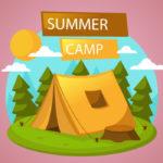 Los 12 mejores organizadores de campamentos 2019