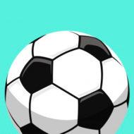 Cómo tus hijos pueden pasar el verano con equipos de fútbol como Real Madrid o Barcelona