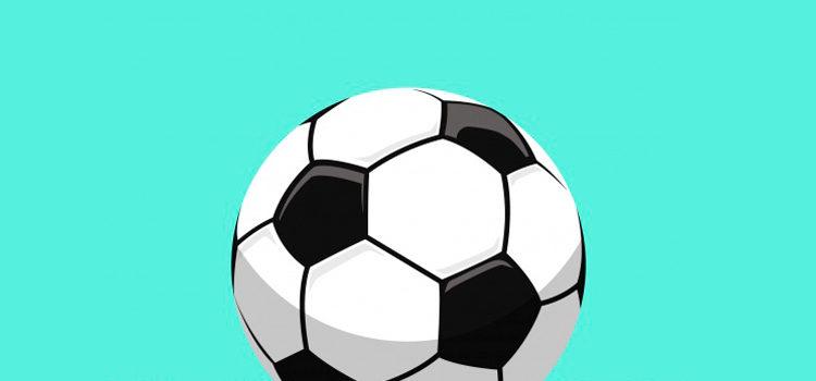 Ventajas de los campus de fútbol