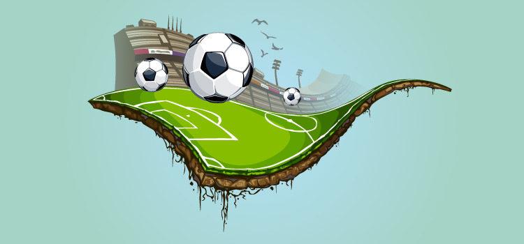 Escuelas de fútbol en verano