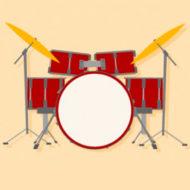Los beneficios de la educación musical en los niños