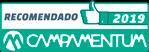 Campamentum Recomienda Intercamp